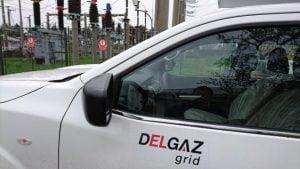 Echipele Delgaz Grid in continuare pe teren, dar activitatile de relatii cu publicul se realizeaza exclusiv online si telefonic