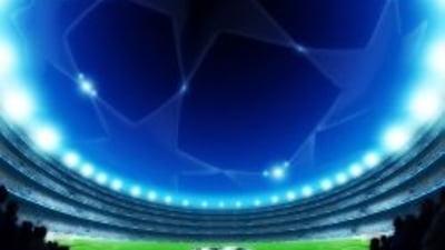 Echipele calificate in sferturile Ligii Campionilor