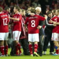 Echipele calificate la Euro 2012