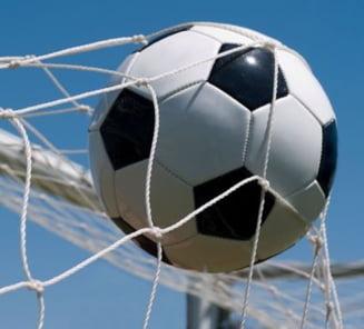 Echipele romanesti, in cupele europene: Programul si televizarile meciurilor din aceasta saptamana