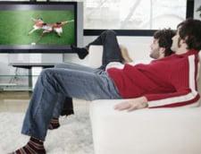 Echipele romanesti, in cupele europene: Programul si televizarile meciurilor
