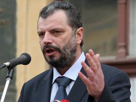 Eckstein Kovacs: UDMR este cel mai macho partid