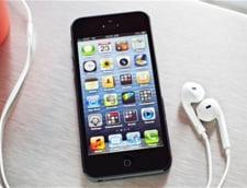 Ecologistii americani: Apple isi imbolnaveste muncitorii de cancer