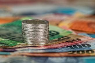 Economia Elvetiei a inregistrat cea mai mare scadere din 1975. Redresarea e asteptata in acest an