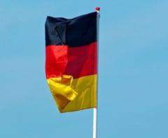 Economia Germaniei, in picaj: Cel mai mare declin trimestrial din ultimii 10 ani