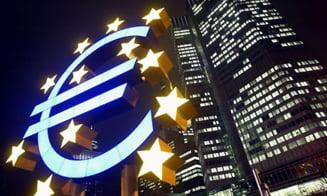 Economia Germaniei si-a oprit motoarele - Presa internationala