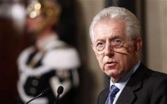 Economia Italiei este in pericol, indiferent de rezultatul alegerilor