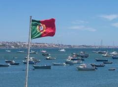 Economia Portugaliei, grav afectata de masurile de austeritate