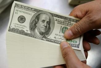 Economia SUA a crescut mai putin decat asteptarile in trimestrul doi