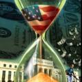 Economia SUA si problemele din 2013 - Ce vand si ce cumpara romanii de la americani