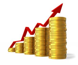 Economia a crescut peste estimari in trimestrul II