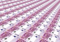 Economia mondiala a pierdut 715 miliarde de euro pentru ca firmele isi suprasolicita angajatii