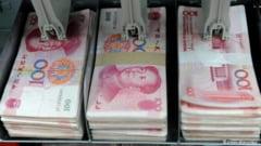 Economia mondiala tremura: China, aproape de colaps?