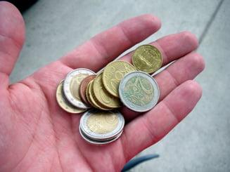 Economia subterana, salvarea zonei euro?