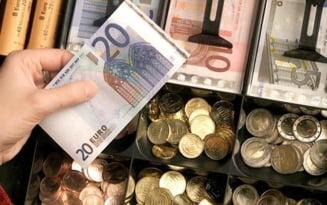 Economia subterana din Italia, egala cu PIB-ul insumat al Romaniei, Finlandei, Portugaliei si Ungariei