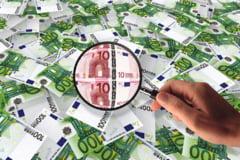 Economia zonei euro are parte de cel mai ridicat nivel de incredere din ultimii 21 de ani
