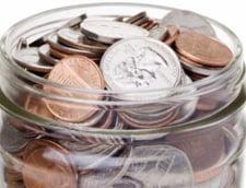Economii de 2,5 miliarde de euro la Guvern din contractele de achizitii publice