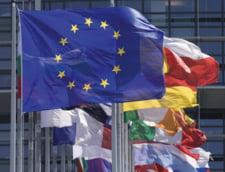 Economiile puternice trebuie sa stabilizeze zona euro