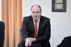 Economist sef al Raiffeisen Bank: Ne asteptam la un deficit bugetar mai mare decat tinta pe care si-a asumat-o Guvernul
