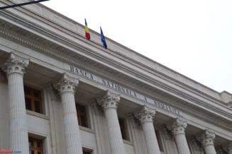 Economistul sef al BNR: Taxa pe active ar putea reduce profitabilitatea sistemului bancar sub media europeana