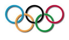 Ecuatia olimpiadelor are destule necunoscute