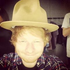 Ed Sheeran, dat in judecata - i se cer 20 de milioane de lire sterline (Video)
