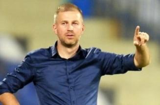 """Edi Iordanescu, despre posibila carantinare a rivalei FCSB: """"Regulile sunt facute pentru toti"""". Ce si-ar fi dorit antrenorul de la CFR Cluj"""