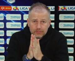 Edi Iordanescu face un anunt excelent pentru Medias: Echipa va iesi din insolventa!