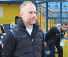 Edi Iordanescu va fi antrenorul lui FCSB - surse