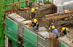 Edil Engineering Buzau, pe lista firmelor care au emis cecuri sau bilete de ordin fara acoperire