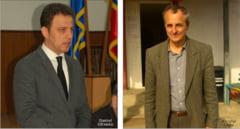 Edilul de la Fruntiseni, afara! Primul primar penal demis de prefectul Olteanu!