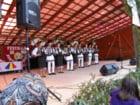"""Editia a VI-a a festivalului de dans ,,Roata Stelelor"""""""