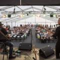 Editia din acest an a Sibiu Jazz Festival, programata in luna august, va avea si o componenta rock