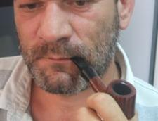 Editorial: Castile Albastre recalculeaza pensiile militarilor
