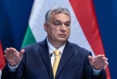 """Editorial scandalos al unei publicații maghiare apropiate de guvernul Orban: """"De când aparține Roșia Montană de România?"""""""