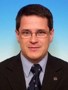 Eduard Raul Hellvig