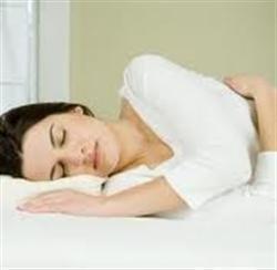 Educa-te pentru un somn sanatos!