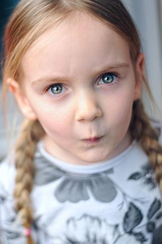 Educatie pentru parinti: Ce trebuie sa faci cand copilul nu stie sa piarda
