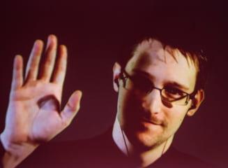 Edward Snowden s-a ascuns printre refugiatii din Hong Kong pentru a scapa de serviciile SUA