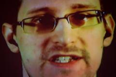 Edward Snowden si-a facut cont de Twitter: Ce s-a intamplat in doar cateva ore