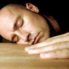 Efect secundar al vaccinului pentru gripa porcina: narcolepsia