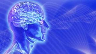 Efecte adverse bizare provocate de medicamente comune