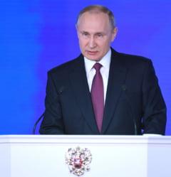 Efecte nebanuite ale atacului chimic al rusilor in Marea Britanie: ce se va intampla cu coruptii romani refugiati la Londra