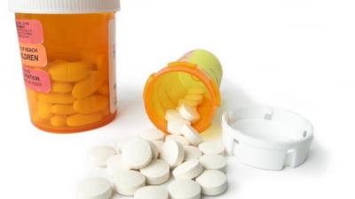 efectele secundare ale pastilelor pentru oameni