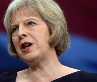 Efectele Brexit: Firme mari isi accelereaza plecarea din Marea Britanie. Londra pierde 30.000 de slujbe