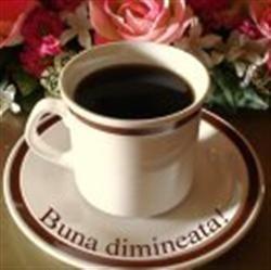 Efectele benefice ale consumului moderat de cafea