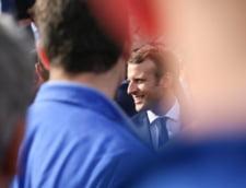 """Efectele crizei """"vestelor galbene"""": Doi francezi din trei nu au incredere in guvern privind viitoarele reforme"""