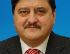 Efectele deciziei CCR: Fostul ministru al Energiei, Constantin Nita, contesta din inchisoare sentinta definitiva de 4 ani