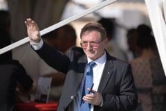 Efectele deciziei CEDO in cazul Kovesi: Augustin Lazar ar putea castiga daune morale si scuze din partea Ministerului Justitiei