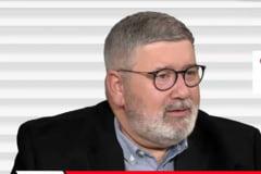 """Efectele deciziei CJUE. """"Numirea politica"""" a lui Lucian Netejoru ar putea anula intreaga activitate a Inspectiei Judiciare din ultimii ani"""